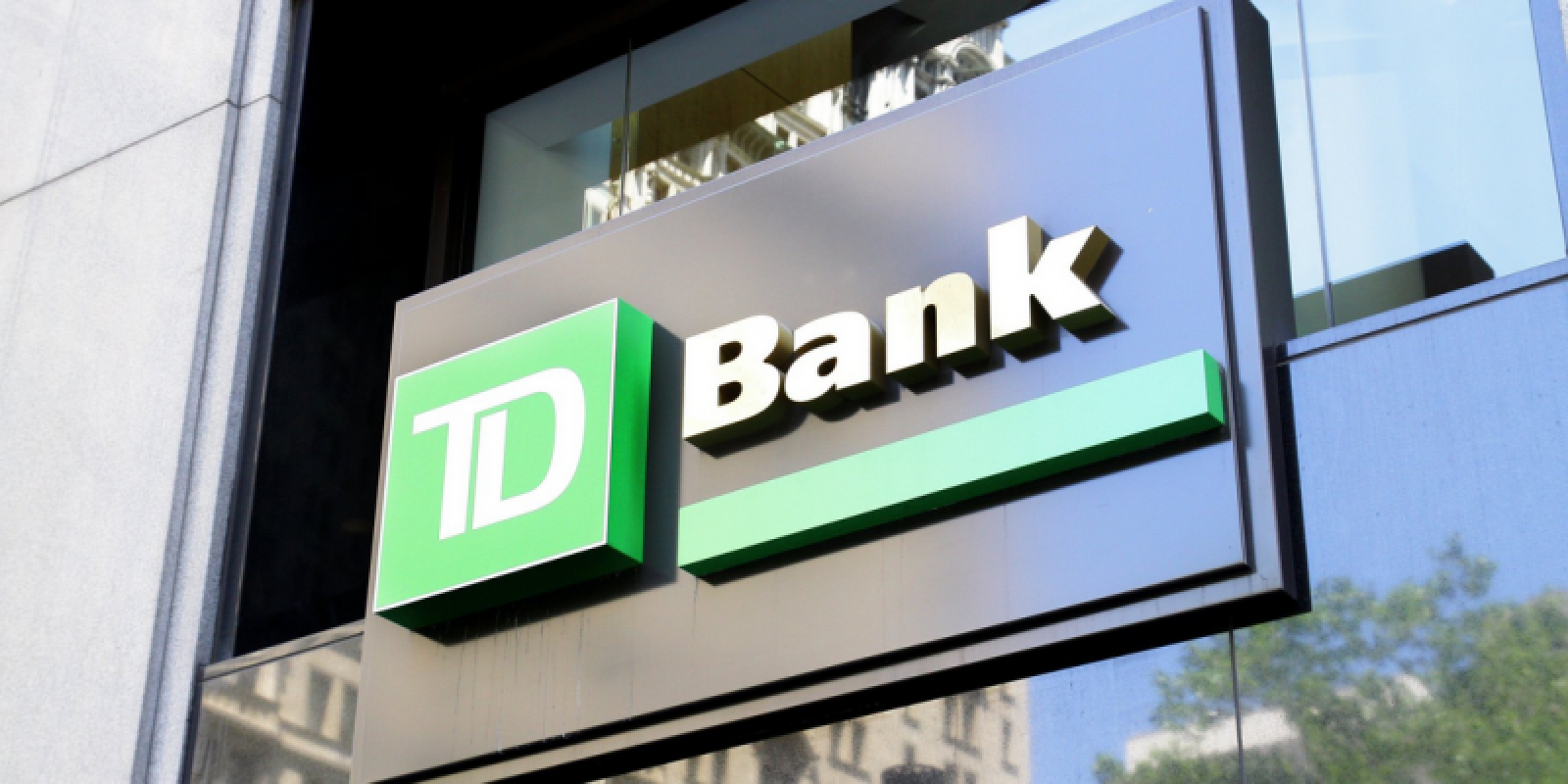 td bank routing number - aba routing transit number & location near me