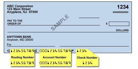 Key Bank | First Niagara Routing Numbers - Get Routing Numbers